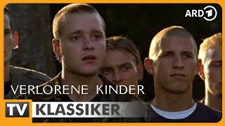 Verlorene Kinder (2000)