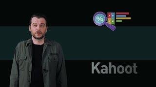как создавать офлайн тесты и опросы с помощью приложения Kahoot.com