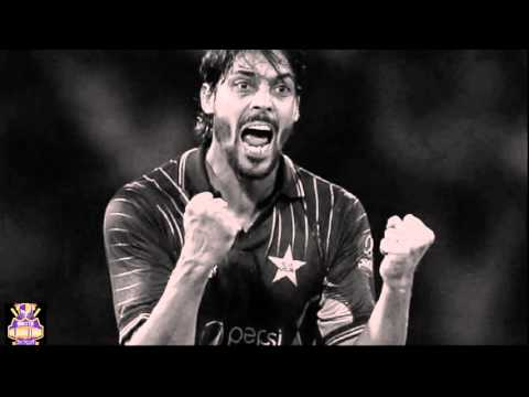 Quetta gladiators song music