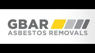 Asbestos Insulation Removal Perth | WA Company