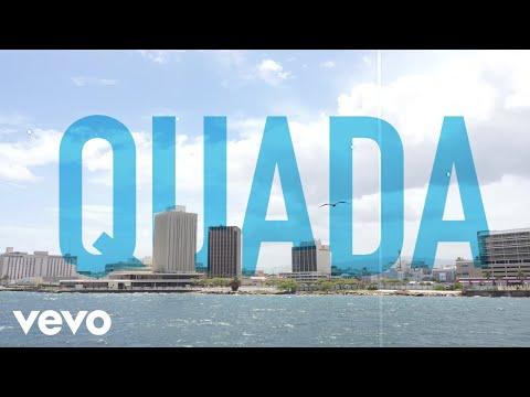 Смотреть клип Quada - Nuh Carry News