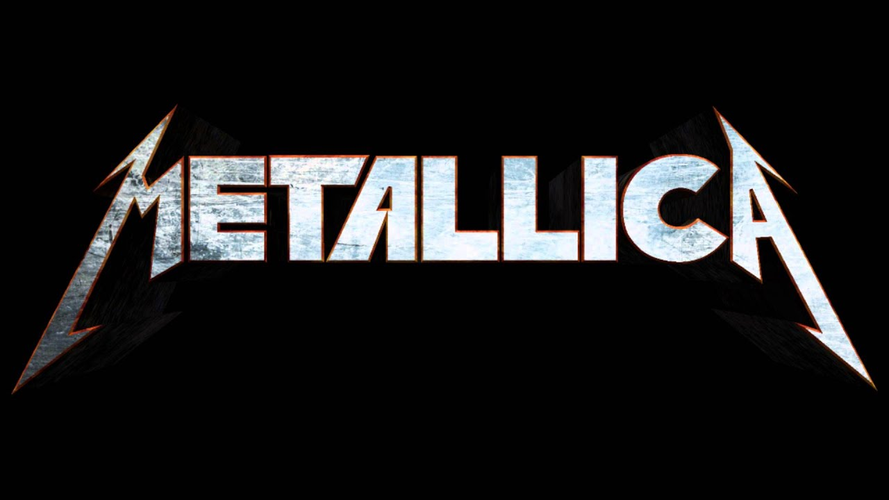 Metallica the day that never comes mp3 zippy