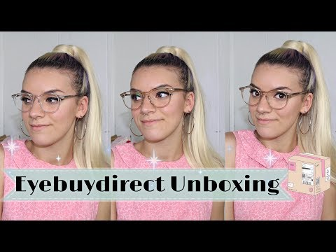 eyebuydirect-unboxing-and-review