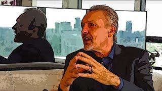 Jay Belson LA Real Estate Developer