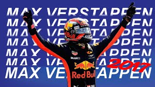 ᴴᴰ| The Dutch Wonderboy | Max Verstappen 33