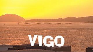 BARCELONAUTES / VIGO 7 - VUELO DIRECTO CON RYANAIR
