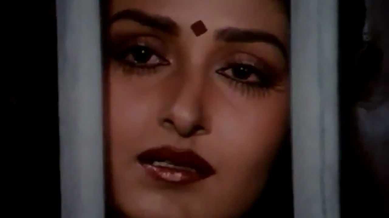 Saathi tera pyar pooja hai with lyrics to english translation by.