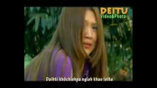 Marahla - Tleisai eina chhuah chi