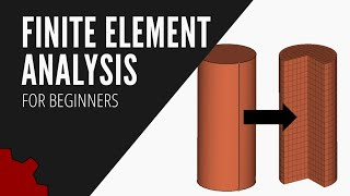 what-is-finite-element-analysis-fea-explained-for-beginners