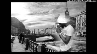 Life story - Bk2Five ft Rossy