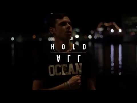 YOUNG SUN - HOLD ALL (Videoclip Oficial)