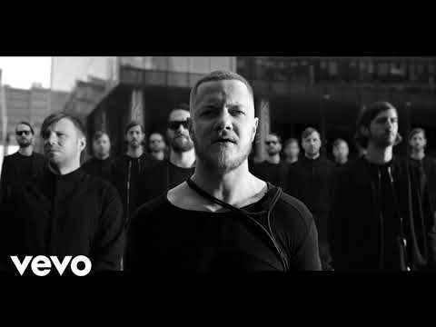 Imagine Dragons - Thunder (1 hour)