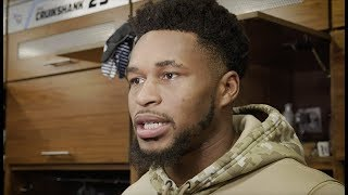 Titans S Kevin Byard: We Can Control Our Own Destiny