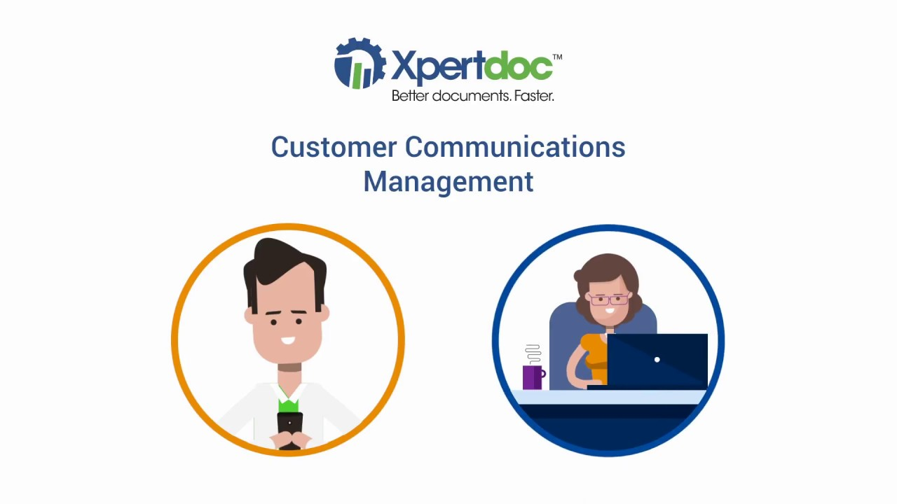 dynamics of communication and customer service Good customer service skills are essential for many different types of jobs you may be face to face in a retail setting, communicating over the phone in a call center or greeting customers or patients at a front desk.
