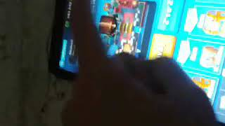 Clash Royale Hile Hack Apk #1