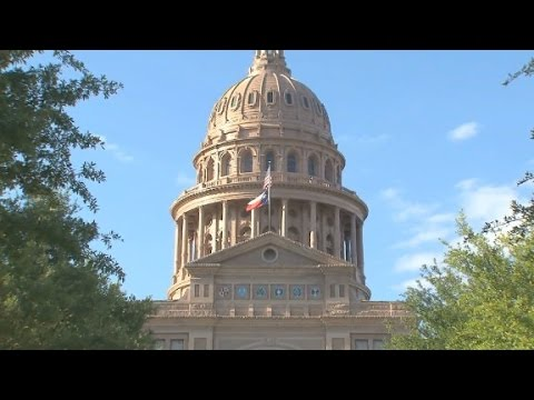 Could Democrats win Texas in presidential election?