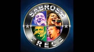 TRECE/Sabroso ( CD completo)