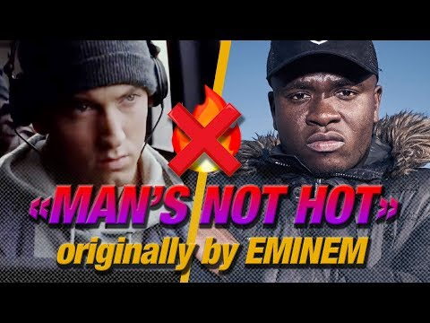 evidence:-mans-not-hot-is-from-eminem-and-not-from-big-shaq