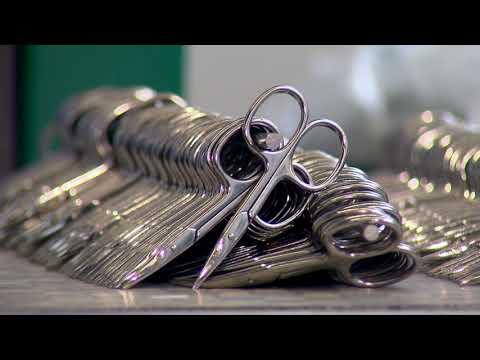 becker-manicure_solingen_-_siegfried_becker_e.k._video_unternehmen_präsentation