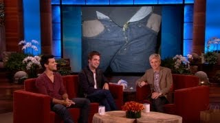 Having your zipper down can be embarrassing, especially if you're a...