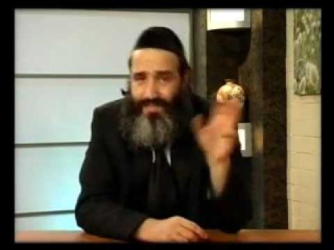 הרב פנגר מצחיק מאד! עד דמעות!