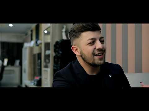 Sebi de la Medias si Bogdan - Cu capu-n nori | oficial video