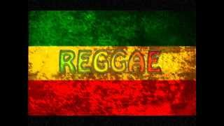 Groundation   Jah Jah Know