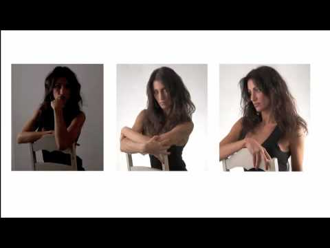 how to photograph a model with a 7 clamp lamp learnmyshot com