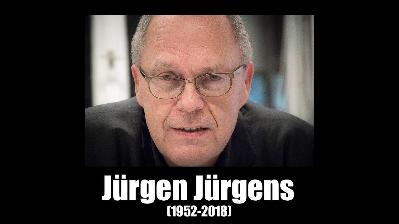Jurgen Jurgens Zur Resonanz Von Hey Music Im Osten Youtube
