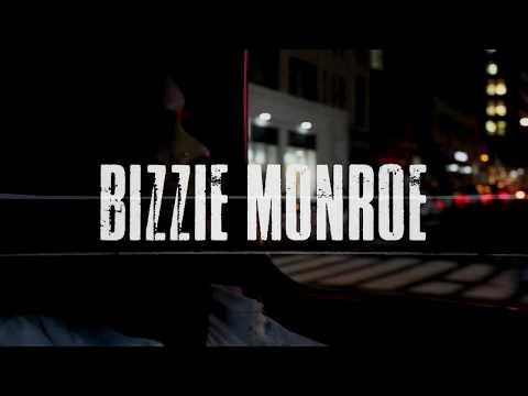 Bizzie Monroe 7-6 (Music Video)