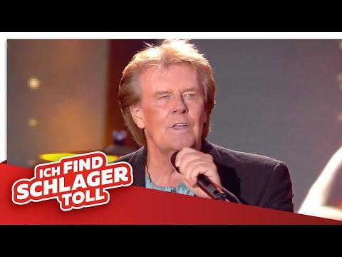 Howard Carpendale - Hello Again (Live / Das große Sommer-Hit-Festival 2017 / ZDF)