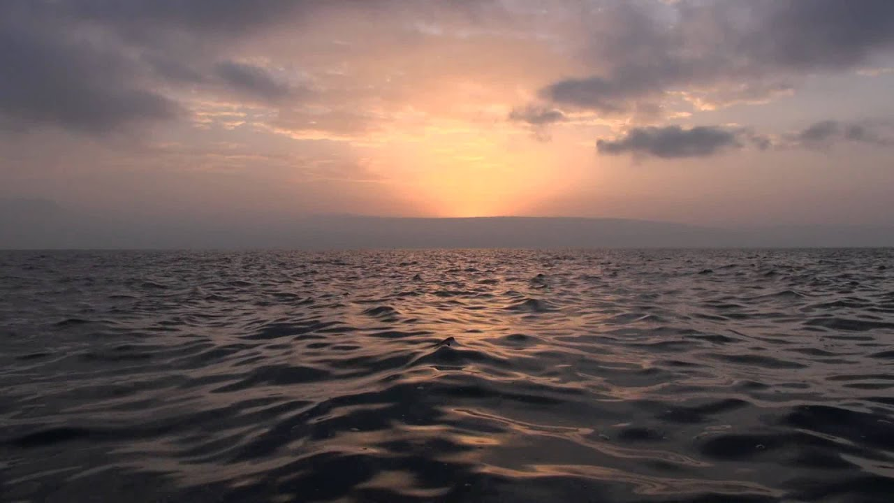 Image result for picture of the sea