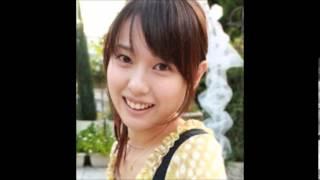 戸田恵梨香13歳の時のインタビュー! SPEC、デスノート、沈まぬ太陽、ア...