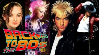 80s Party Mix || 80s Classic Hits || 80s Greatest Hits || 80s Disco Mix