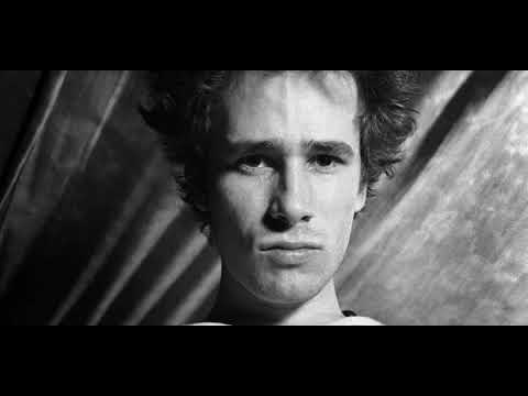 Jeff Buckley - If You Knew (In Transition) Mp3