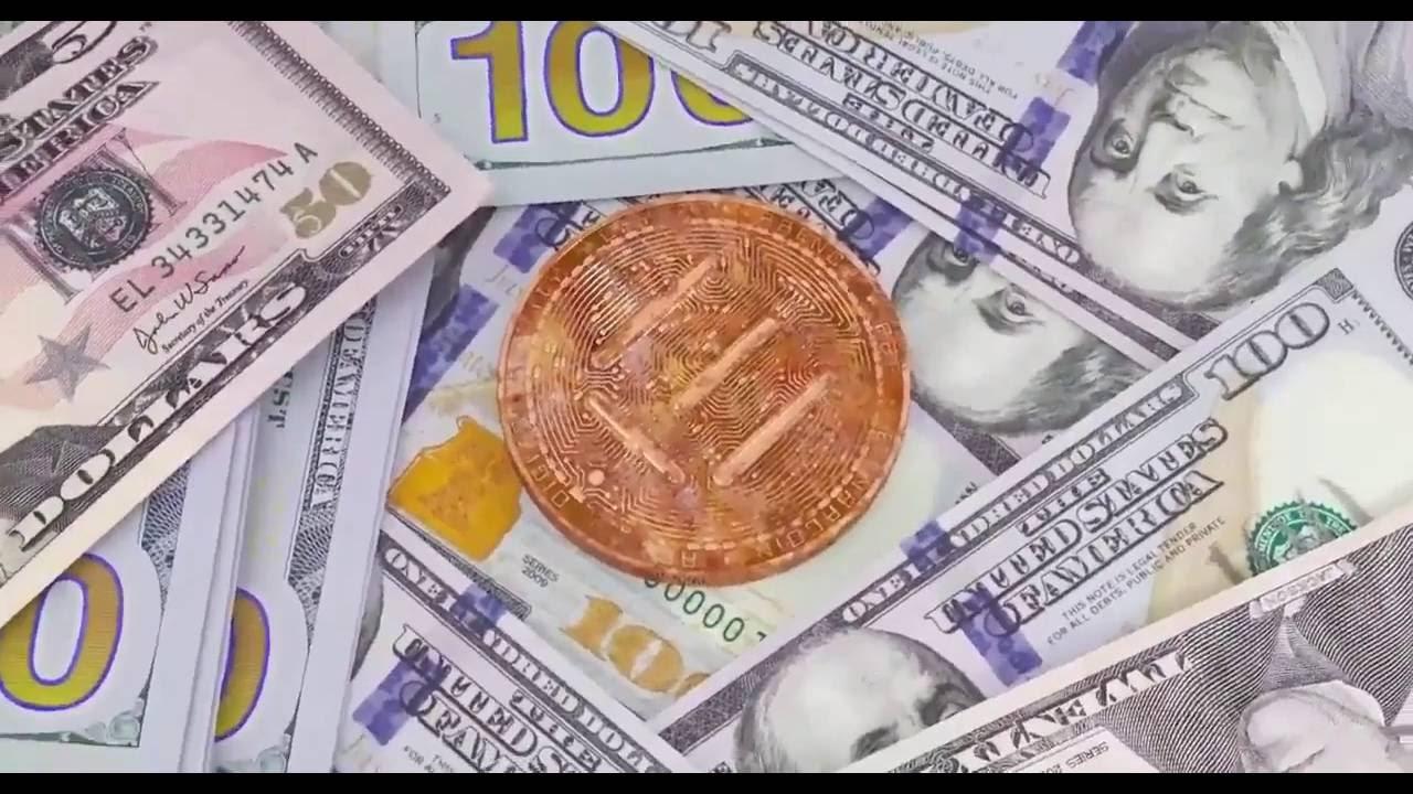 Регистрация кошелька E Dinar Coin и покупка , кому это ...