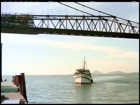 A Femea do Mar (1981) HD