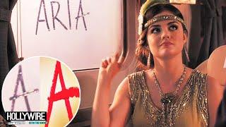 'Pretty Little Liars' Top 3 Favorite Fan Theories EXPLAINED!