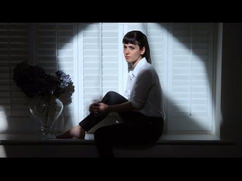 Katie Melua - The Love I'm Frightened Of
