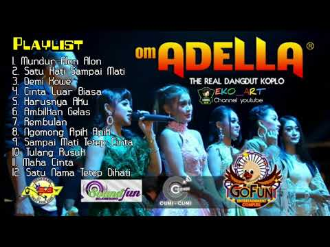 new-adella-lagu-terbaru-2019