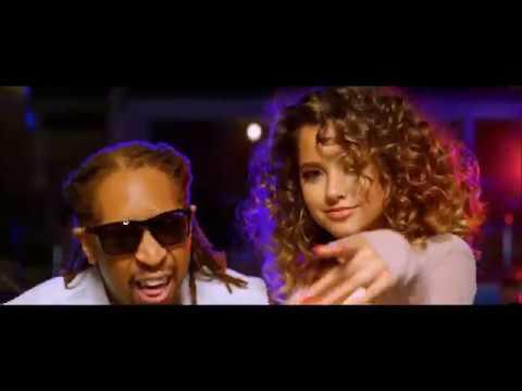 Sean Paul, David Guetta - Mad Love Ft. Becky G Music Video