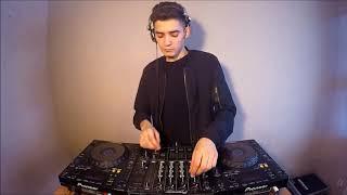 PROGRES - Fidget Promo Video  Mix 2018 HD