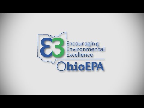 Six Ohio Companies Recognized for Environmental Excellence
