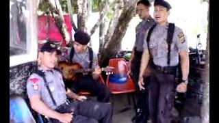 Ramlan Yahya (Syatila)-Briptu Erry Fadly.mp4