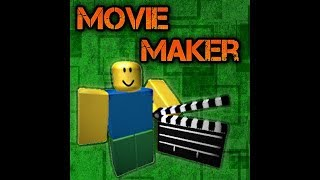 roblox movie maker 3