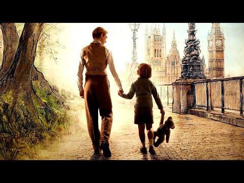 Goodbye Christopher Robin Soundtrack Tracklist