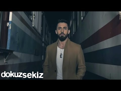 Sancak - Gitme Kal Diyemedim (Official Video)