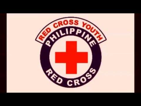 WATCH: Manila Red Cross Youth 2016 - YouTube