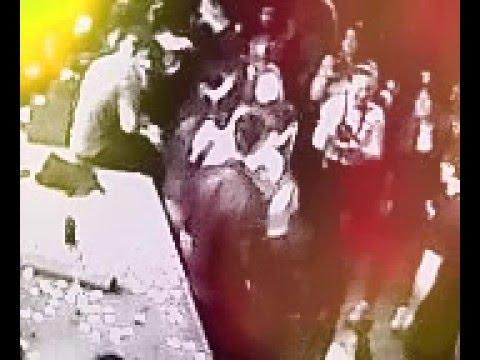 boys and noise gotham city(v.i.p.)