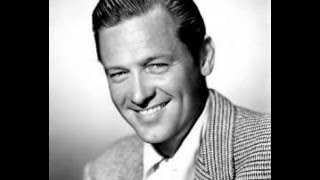 What happened to William Holden?